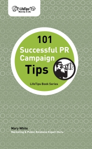 101-pr-tips