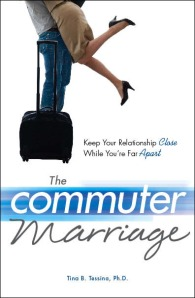 commutermarriagecoverii