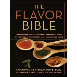 theflavorbiblecover