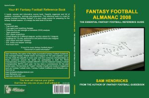ffalmanac2008-softproof