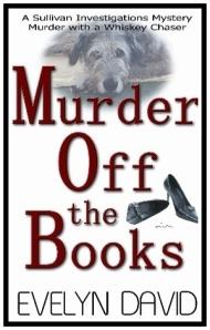 murderoffthebooks