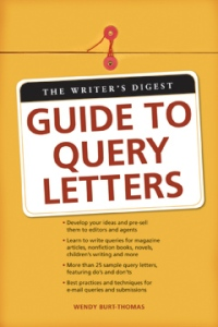 querybook
