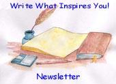 writewhatinspiresyoulogo