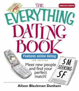 dating_cover