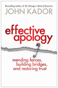 effectiveapologycoverlosres