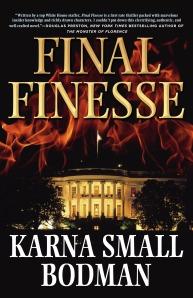 final_finesse_arc