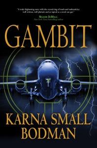gambit_rev_comp