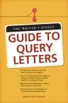 querybook-copy1