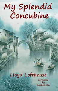 ConcubineCoverTwoOn5-6-09_edite
