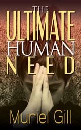 UltimateHumanNeed_160x256