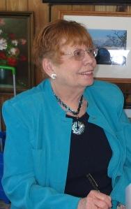 marilynmeredith(2)